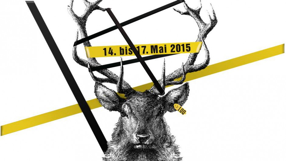 ARTMUC Art Fair Munich | 14.05. – 17.05.2015