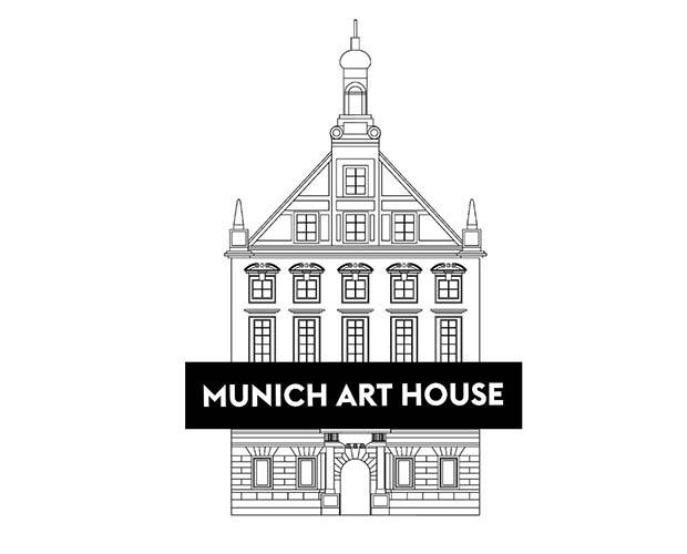 MUNICH ART HOUSE  | ALTE AKADEMIE | 22.11. – 02.12.2018